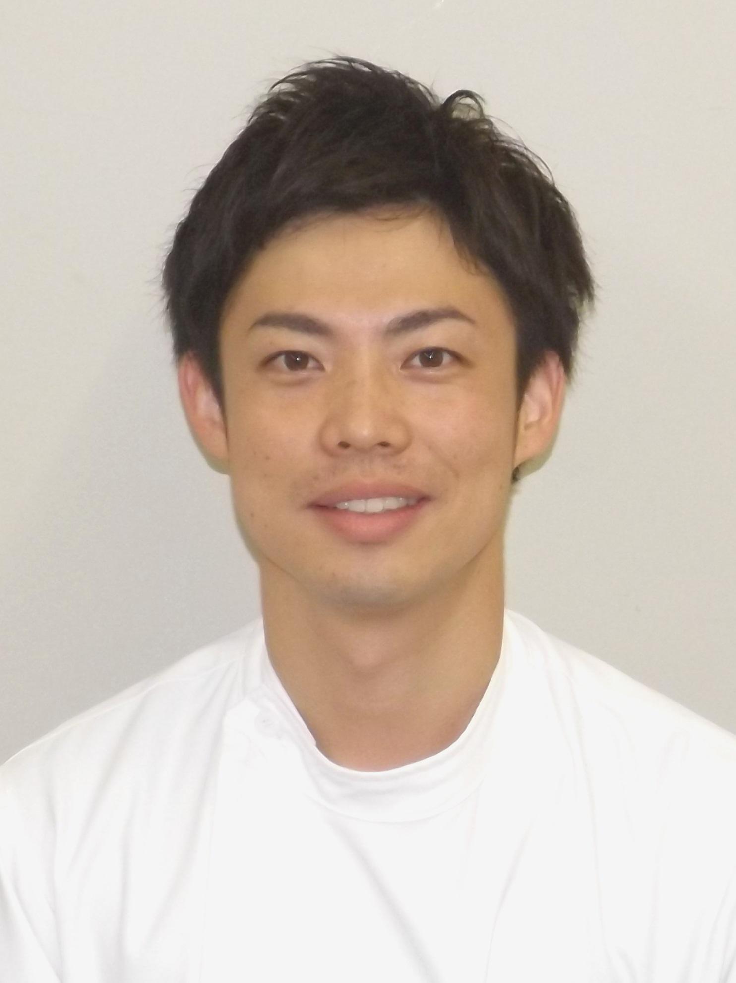 山﨑克仁_.JPG